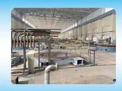 2021年度甘肃省级科技计划项目开始申报