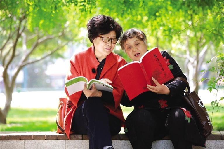 第十七届兰州读书节明日启幕