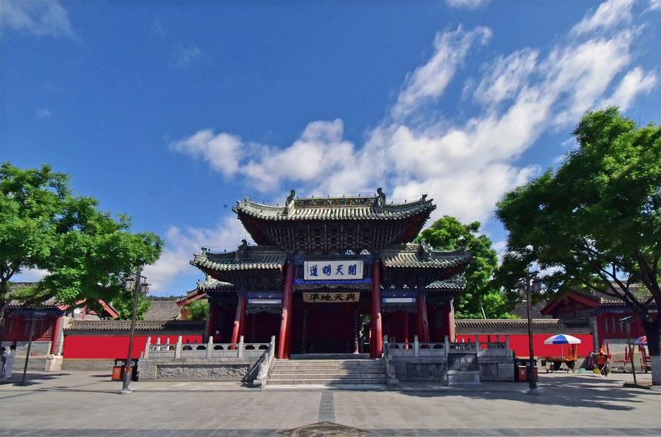 3伏羲庙景区.JPG