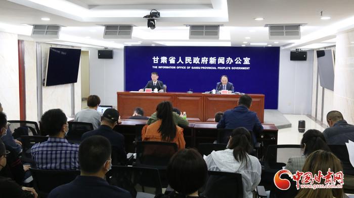 中国第六次人口普查_第七次全国人口普查结果公布房地产行业未来可期