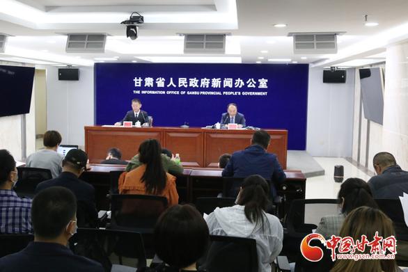 甘肃省第七次全国人口普查数据公布 常住人口近2502万人