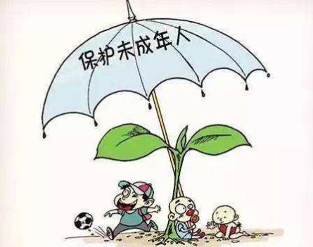 甘肃成立未成年人保护工作领导小组