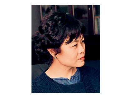中国文联主席铁凝:新时代的文艺之路怎么走