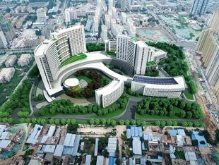 甘肃省省列重大项目建设起势强劲
