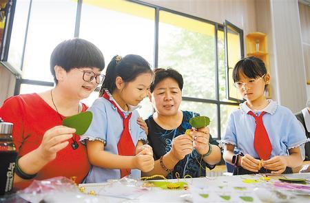 甘肃省计划招聘5500名特岗教师