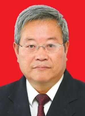 """2021年甘肃省""""最美科技工作者""""王一航"""