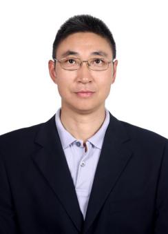 """2021年甘肃省""""最美科技工作者""""康世昌"""