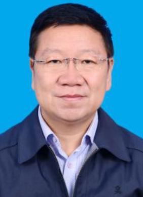 """2021年甘肃省""""最美科技工作者""""刘贤德"""