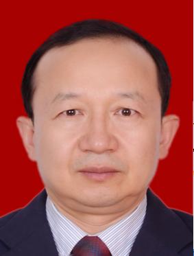 """2021年甘肃省""""最美科技工作者""""马玉天"""