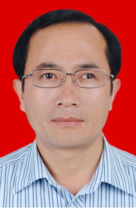 """2021年甘肃省""""最美科技工作者""""王成德"""