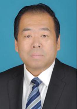 """2021年甘肃省""""最美科技工作者""""王新华"""