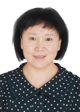 """2021年甘肃省""""最美科技工作者""""张继"""