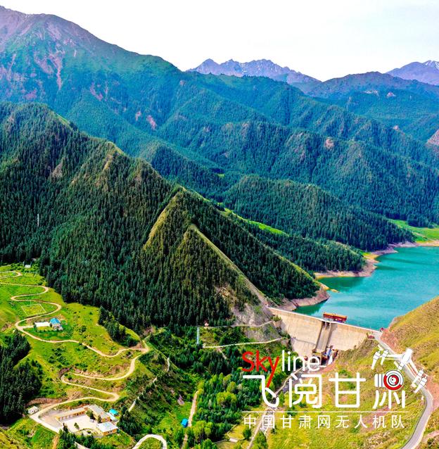 甘肃六部门:强力推动公民生态文明意识全面提升