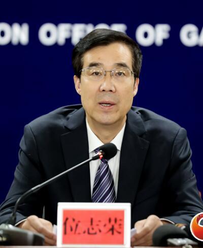 【关注】今年上半年甘肃省城镇新增就业19.7万人