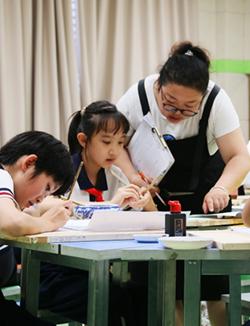 甘肃省医保局发布关于生育保险支持三孩政策的通知