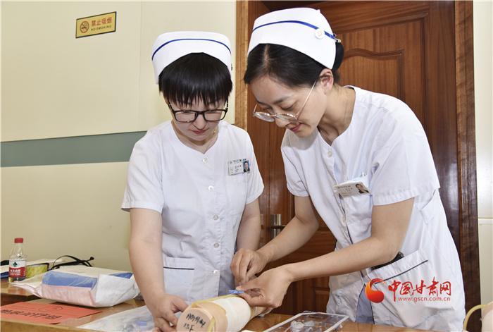 甘肃省13名高校教师入选第二批拔尖领军人才
