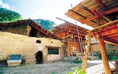 新视角下甘肃在中国革命进程中的历史地位