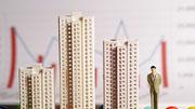 张家口楼市限跌令背后:主城区房价已从最顶峰跌落近四成