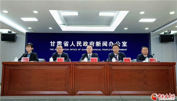 2021中国·定西马铃薯大会10月10日开幕