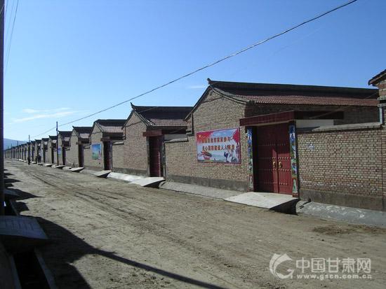 宁远古城_宁远人口