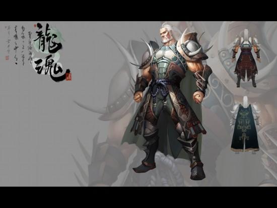 古代战争小游戏 古代战争素材