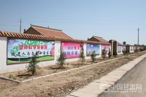 农村文化建设和公共文化体系建设有什么区别,