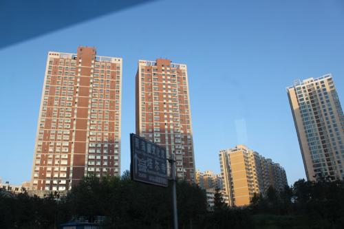青海省会城市西宁